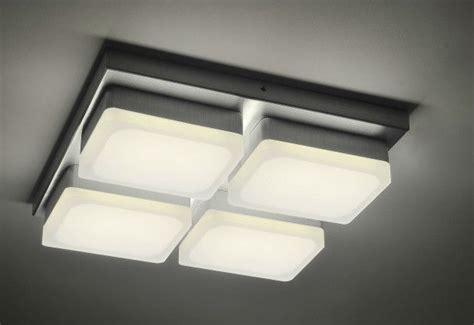 led panel ceiling lights 40w led ceiling light fixtures led panels led lighting