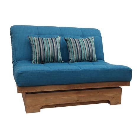 fulton sofa bed devonshire futon unique style luxury mattress