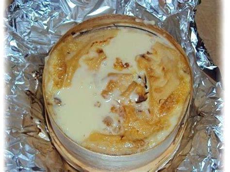 les meilleures recettes de mont d or et cuisine au four
