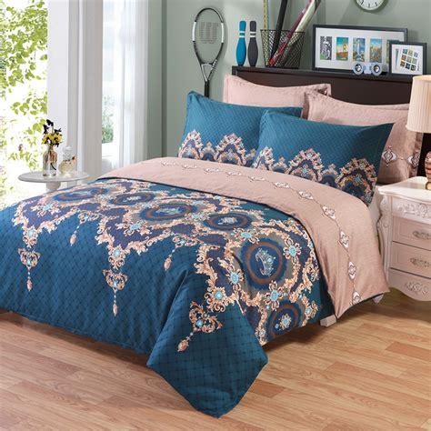 cheap designer comforter sets popular designer comforter sets king size buy cheap