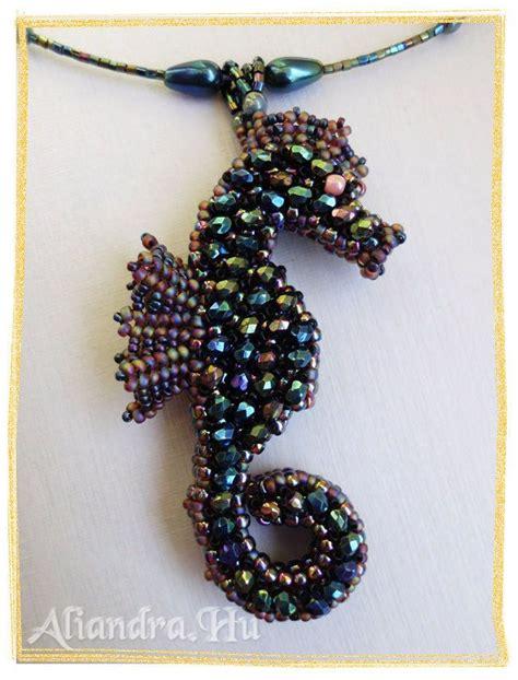 delica bead patterns delica bead patterns papillon patterns