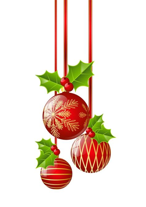 time ornaments 117 best clip ornament images on