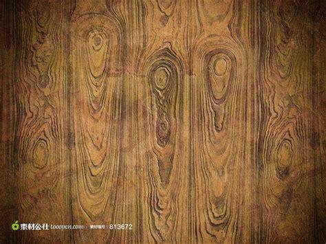 classic woodworking 经典怀旧木纹肌理图片 素材公社 tooopen