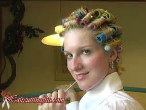 husband in hair curlers husband in hair curlers 116 best images about hair
