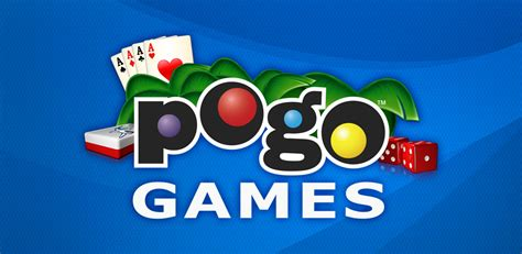 pogp scrabble pogo appstore for android