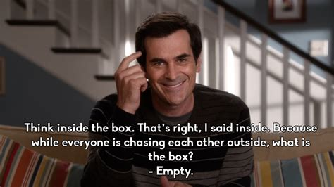 10 reasons why phil dunphy is my spirit animal