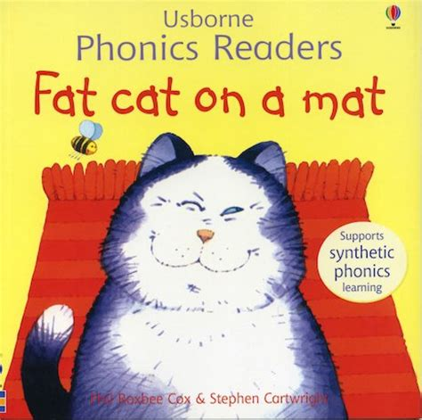 story books with pictures pdf usborne phonics readers cat on a mat scholastic shop