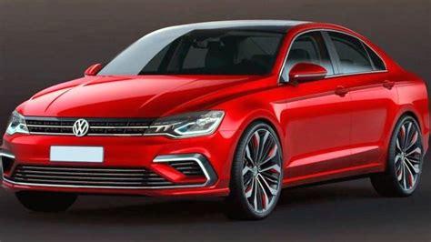 2012 Volkswagen Jetta Price by 2019 Volkswagen Jetta Gli Or Passat 2012 Gli Mpg On Road