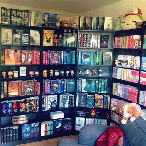 cool pictures of books 25 best ideas about book collection on