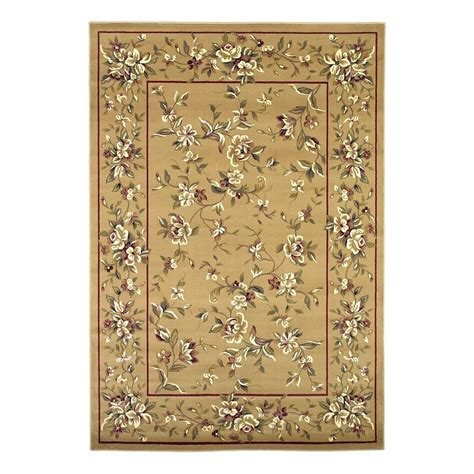 10 x 12 area rugs area rugs 10 x 12 10x13 brown all damask crosshatch area