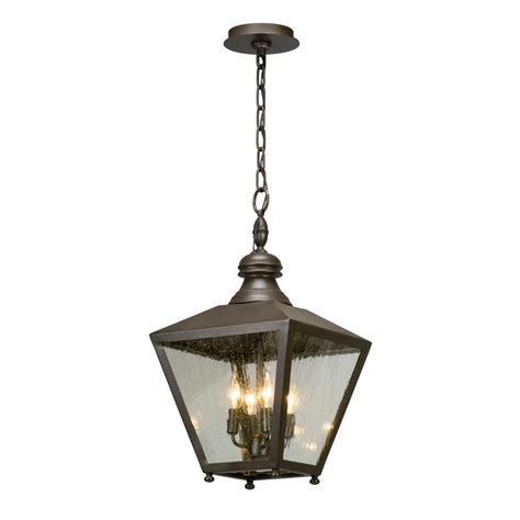 home depot pendant lights outdoor chandeliers outdoor hanging lights outdoor