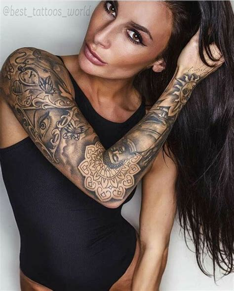 25 best ideas about worlds best tattoos on pinterest