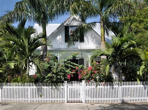 key west style home decor key west style home decor key west style interiors and