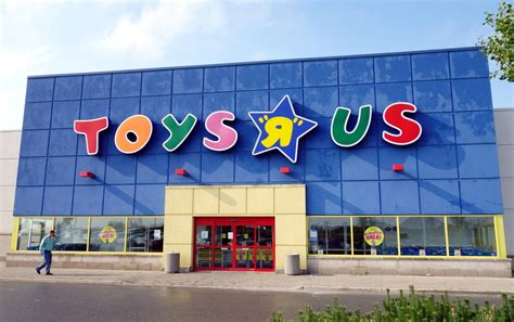 toys r us bbdo wins toys r us and babies r us agencyspy