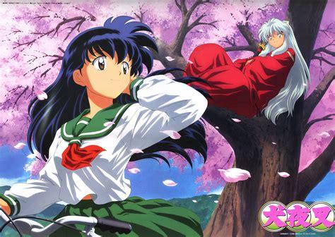 inuyasha chapters inuyasha anime photo 33212212 fanpop