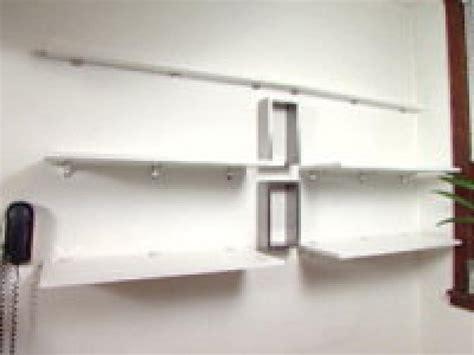 design of kitchen shelf clever kitchen ideas open shelves hgtv