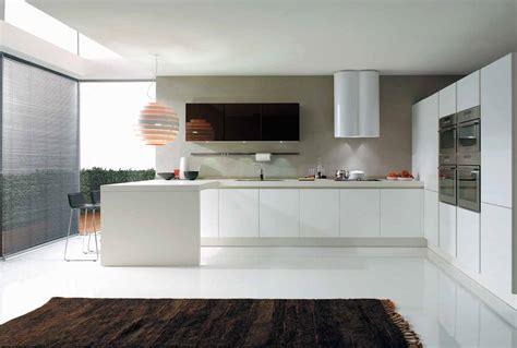best kitchen design pictures best kitchen designs wallpaper