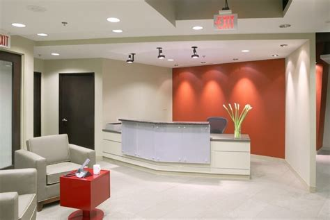 modern office lobby furniture modern office lobby interior furniture design bookmark