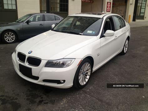 2011 Bmw 328xi by 2011 Bmw 328i Xdrive Review Autos Weblog