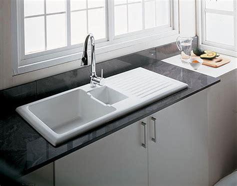 buy a kitchen sink three ways to buy kitchen sink modern kitchens