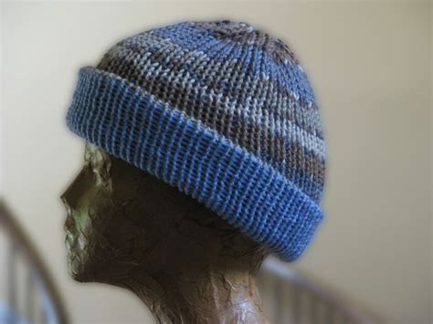 hat knitting machine 92 best images about loom knitting machine on