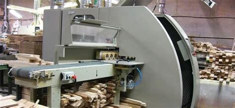 woodworking machinery vancouver 26 excellent woodworking machinery vancouver bc egorlin