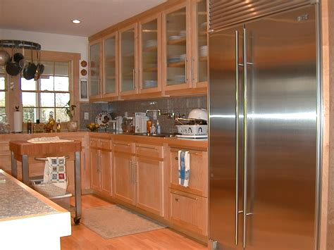 new cabinets for kitchen cost for new kitchen cabinets