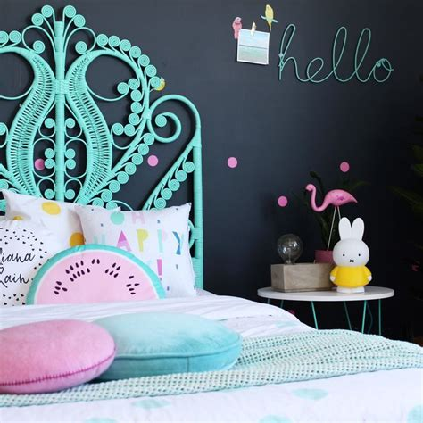 kid bedroom ideas 25 best childrens bedroom ideas ideas on