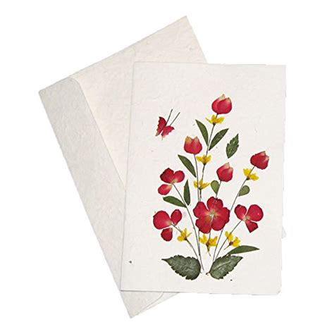 how to make greeting cards with pressed flowers popular birthday wishes delete cards for handmade