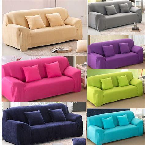 living room sofa covers best 25 sofa slipcovers ideas on slipcovers
