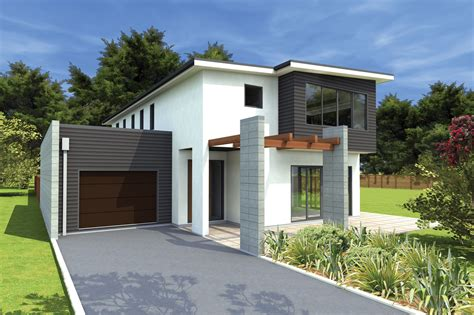new homes design new home designs new modern homes designs new
