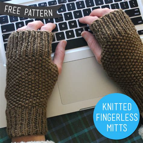 build a knitting patterns 40 mittens and gloves crafts to make