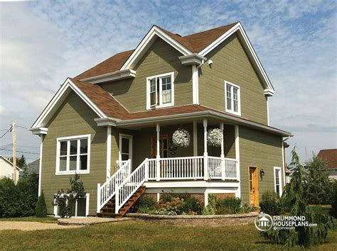 bungalow house plans with basement bungalow house plans with basement apartment house