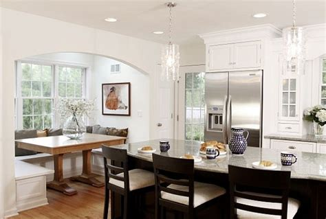 kitchen breakfast nook furniture 22 stunning breakfast nook furniture ideas