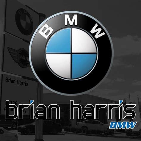 Brian Harris Bmw by Brian Harris Bmw 15 Photos 25 Reviews Car Dealers