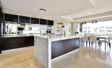 australian kitchens designs contemporary kitchen design soverign island gold coast