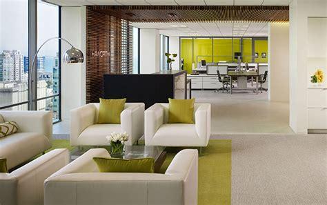 muebles modulares para oficina arquitectura modular y muebles para oficina modernos