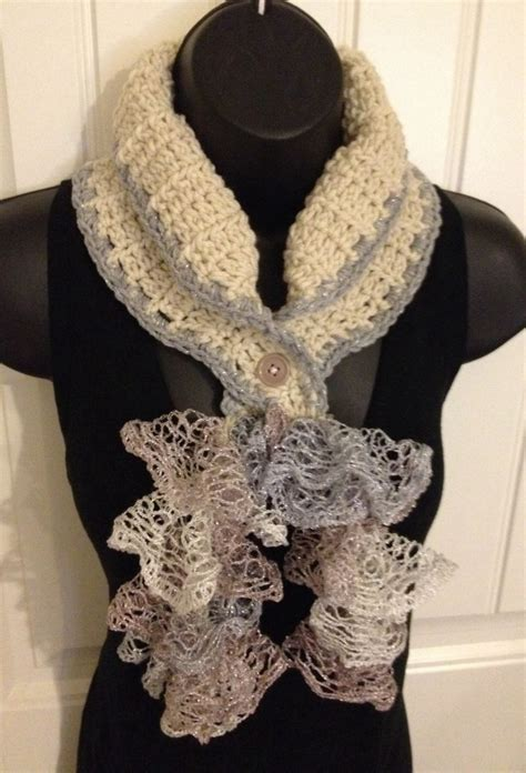 how to knit a sashay scarf step by step 17 best images about sashay scarves patterns on