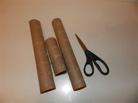 craft paper holder creative diy crafts tissue paper holder wall craft