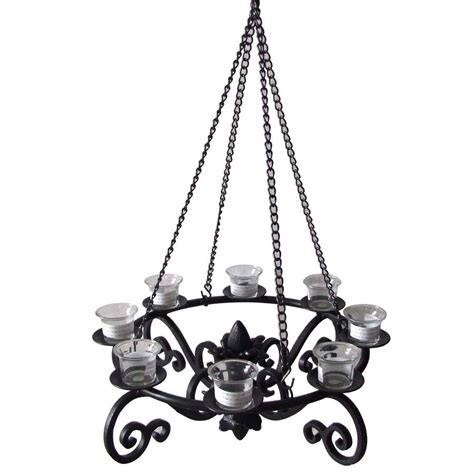 outdoor chandelier lowes allen roth gazebo chandelier lowe s canada