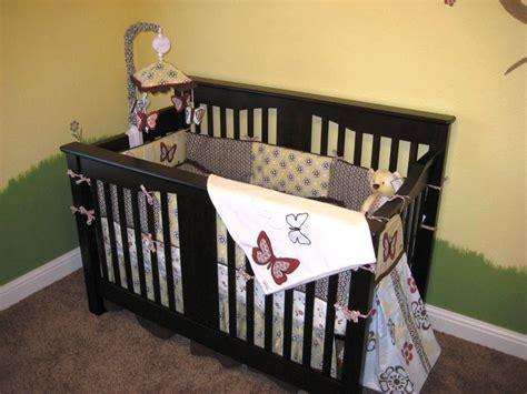 crib bedding sets for boys clearance crib bedding sets clearance low price baby doll bedding