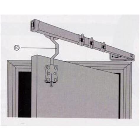 rideau isolant pour porte d entr 233 e rideau isolant porte d entr e sur enperdresonlapin