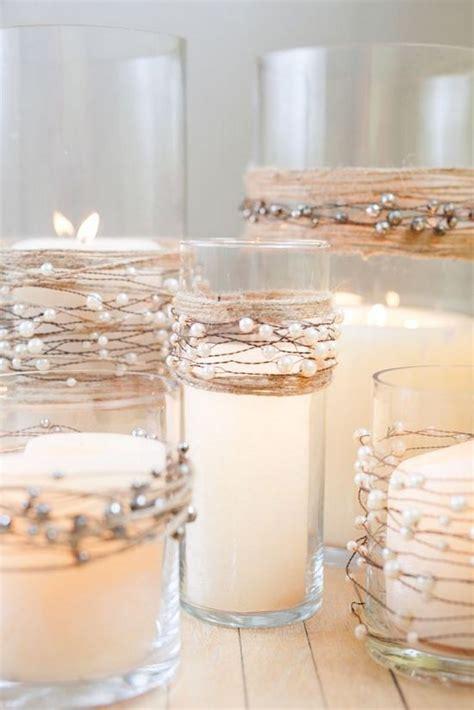 simple centerpiece ideas best 25 inexpensive wedding centerpieces ideas on
