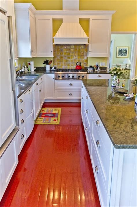 painted kitchen floor ideas 20 best images about funky kitchen floors on green cabinets by funky and outdoor ideas