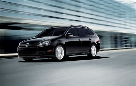 2012 Volkswagen Jetta Specs by 2012 Volkswagen Jetta Sportwagen Vw Review Ratings