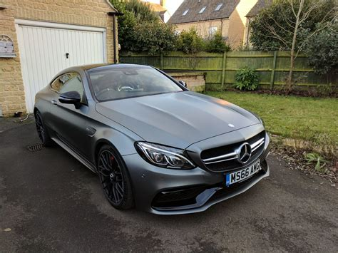 Mercedes Paint by Opinions On Magno Paint Mbworld Org Forums Mercedes