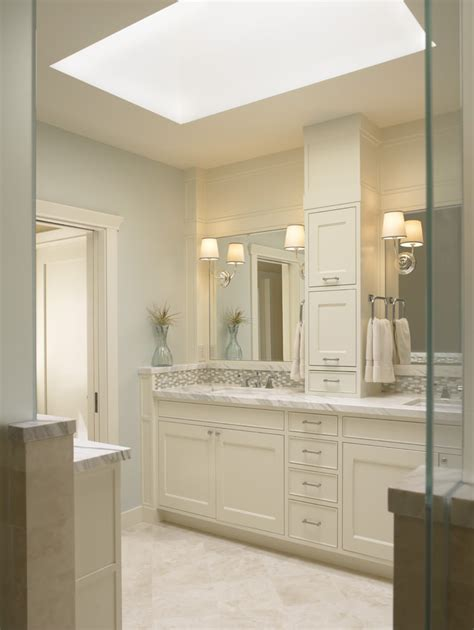 bathroom cabinets designs 24 bathroom vanity ideas bathroom designs design trends premium psd vector downloads