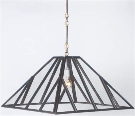 greenhouse chandelier new chandelier vintage greenhouse made upcycled