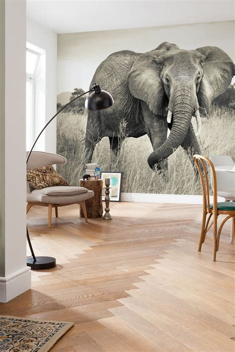 elephant bedroom c best 25 elephant home decor ideas on elephant