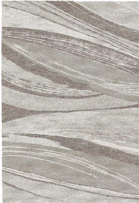 area rugs ontario area rugs ontario roselawnlutheran